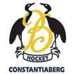 Constantiaberg Hockey Club